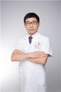 惠州新生儿_余相-惠州市第二妇幼保健院